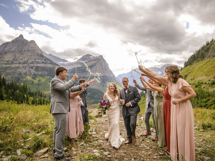 Tmx Glacier Park Adventure Elopement Elope Wedding Montana Photographer Photography National004 51 38184 157932741255881 Whitefish wedding photography