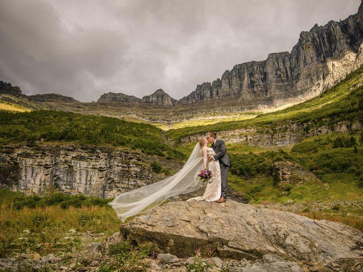 Tmx Glacier Park Adventure Elopement Elope Wedding Montana Photographer Photography National010 51 38184 157932741060999 Whitefish wedding photography