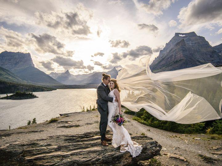 Tmx Glacier Park Adventure Elopement Elope Wedding Montana Photographer Photography National016 51 38184 157932741539472 Whitefish wedding photography