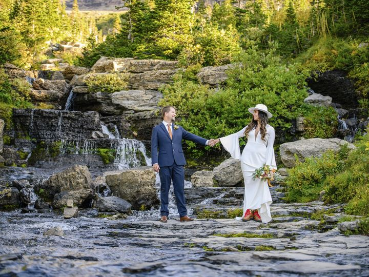 Tmx Glacier Park Adventure Elopement Elope Wedding Montana Photographer Photography National033 2 51 38184 157932741561571 Whitefish wedding photography