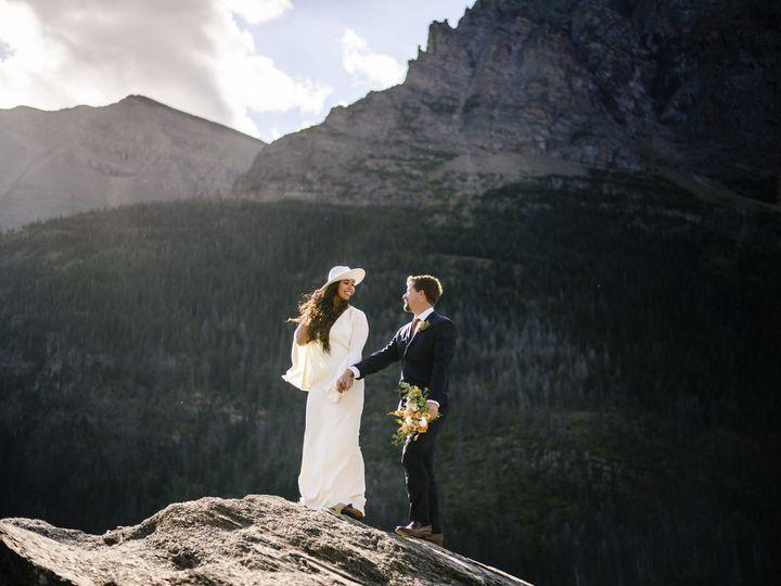 Tmx Glacier Park Adventure Elopement Elope Wedding Montana Photographer Photography National050 51 38184 157932741237158 Whitefish wedding photography