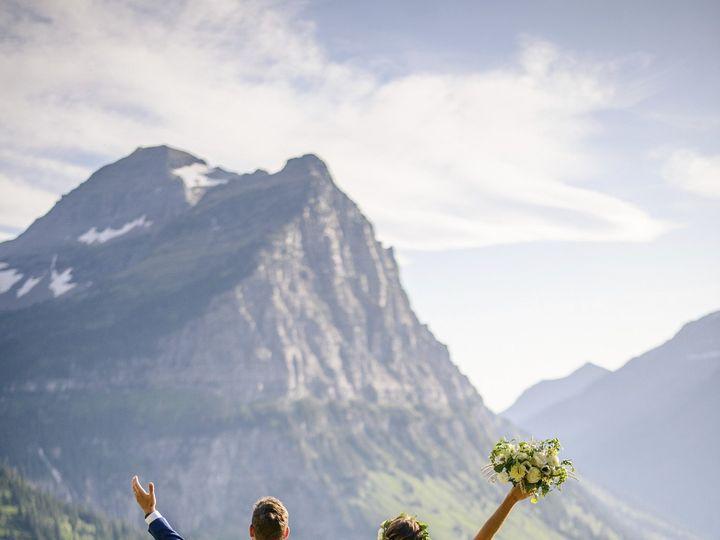 Tmx Glacier Park Elope Montana Wedding Elopement Photographer Planning023 4 51 38184 157932742375882 Whitefish wedding photography