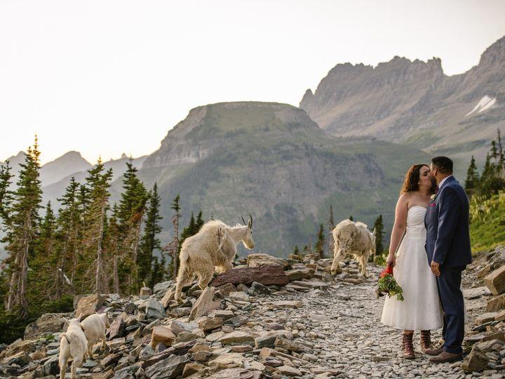 Tmx Glacier Park Elope Montana Wedding Elopement Photographer Planning032 4 51 38184 157932742445316 Whitefish wedding photography
