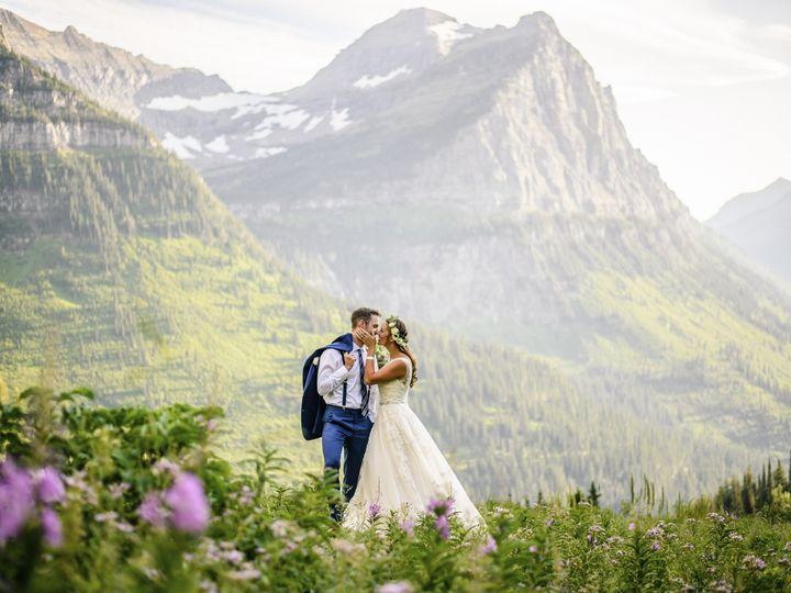 Tmx Glacier Park Elope Montana Wedding Elopement Photographer Planning034 2 51 38184 157932742810861 Whitefish wedding photography