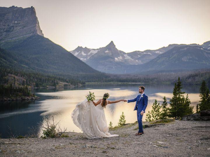 Tmx Glacier Park Elope Montana Wedding Elopement Photographer Planning087 51 38184 157932742525237 Whitefish wedding photography
