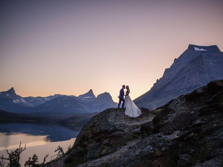 Tmx Glacier Park Elope Montana Wedding Elopement Photographer Planning106 51 38184 157932742787687 Whitefish wedding photography