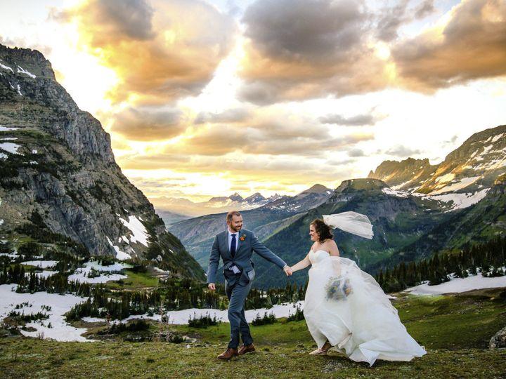 Tmx Glacier Park Elope Photographer0001 51 38184 157932743485780 Whitefish wedding photography