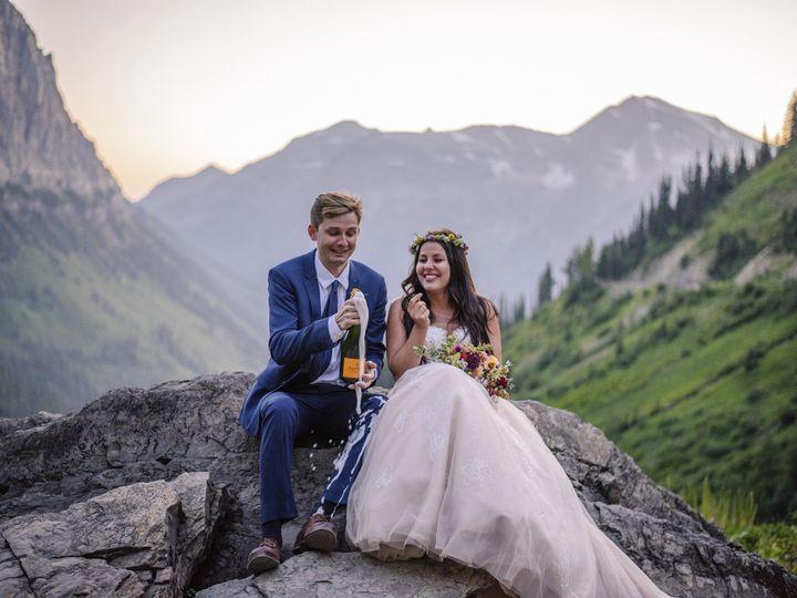 Tmx Glacier Park Elope Wedding Elopement Eloping Intimate Photographer050 51 38184 157932743280056 Whitefish wedding photography