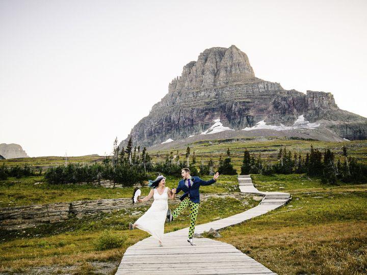 Tmx Glacier Park Elope Wedding Photography Planning030 2 51 38184 157932743826754 Whitefish wedding photography