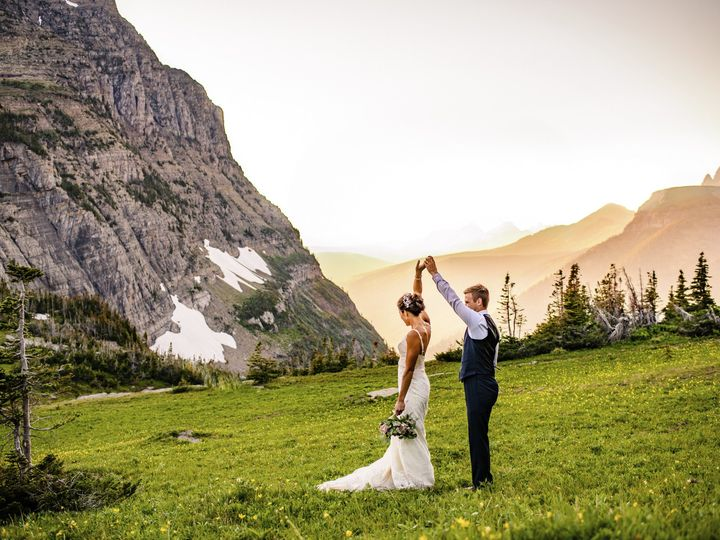 Tmx Glacier Park Elopement Photographer0001 13 51 38184 157932741714543 Whitefish wedding photography