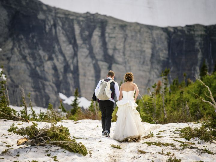 Tmx Glacier Park Elopement Photographer0003 4 51 38184 157932742364054 Whitefish wedding photography