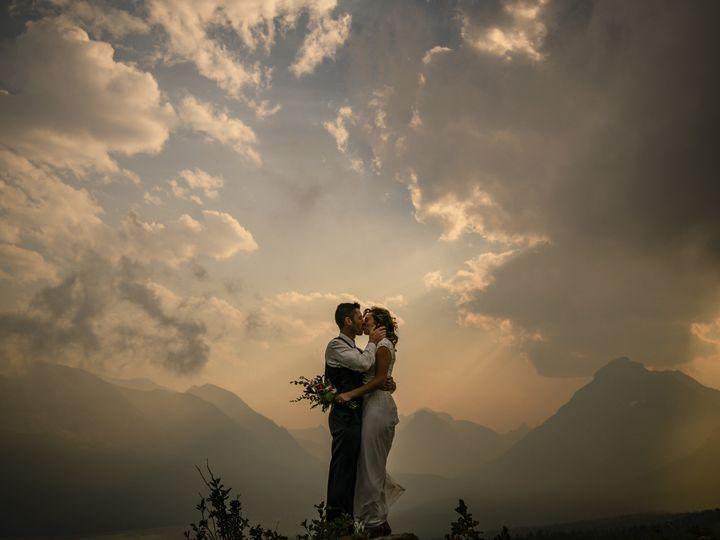Tmx Glacier Park Elopement Photographer0009 5 51 38184 157932742182056 Whitefish wedding photography