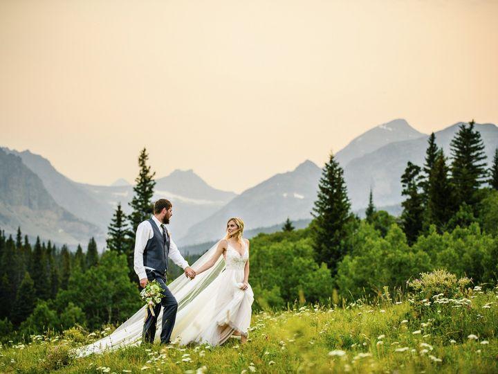 Tmx Glacier Park Elopement Photographer0016 51 38184 157932742166761 Whitefish wedding photography