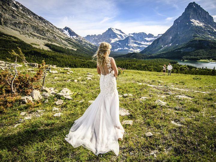 Tmx Glacier Park Elopement Wedding Photographer012 51 38184 157932742124645 Whitefish wedding photography