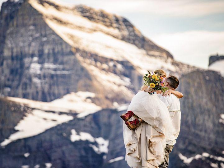 Tmx Glacier Park Elopement Wedding Photographer130 51 38184 157932742657309 Whitefish wedding photography