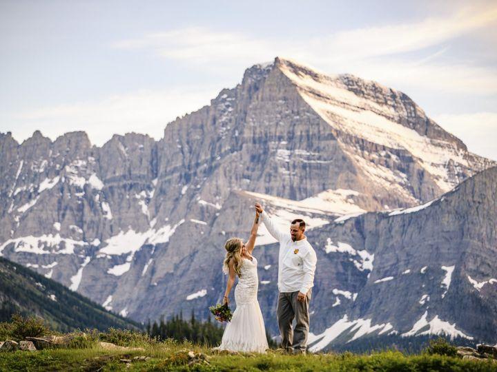 Tmx Glacier Park Elopement Wedding Photographer137 51 38184 157932742579144 Whitefish wedding photography