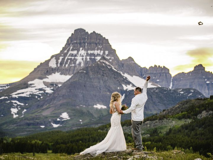 Tmx Glacier Park Elopement Wedding Photographer153 51 38184 157932742455284 Whitefish wedding photography