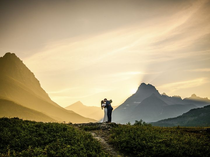 Tmx Glacier Park Elopement0001 9 51 38184 157932741866185 Whitefish wedding photography