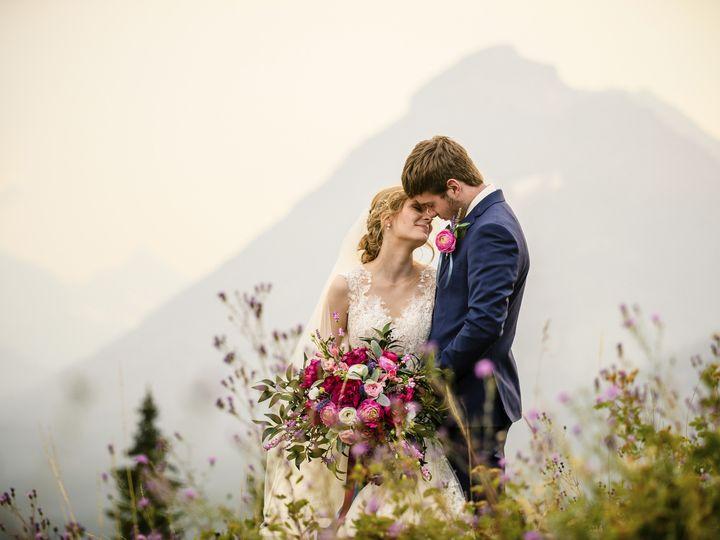 Tmx Glacier Park Elopement0003 51 38184 157932741883819 Whitefish wedding photography