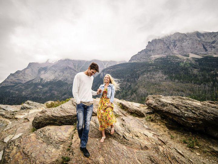 Tmx Glacier Park Engagement Photographer0001 5 51 38184 157932744028616 Whitefish wedding photography