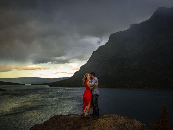 Tmx Glacier Park Engagement Photographer0004 3 51 38184 157932743375896 Whitefish wedding photography