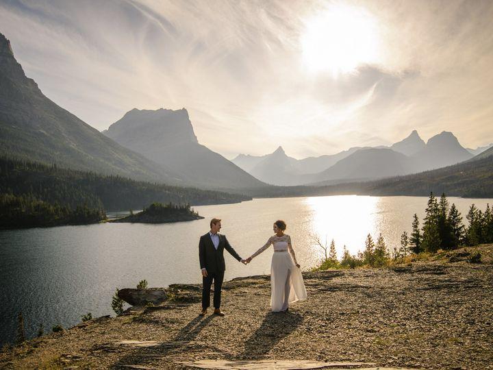 Tmx Glacier Park Montana Elope Wedding Photography Planning001 51 38184 157932743981548 Whitefish wedding photography