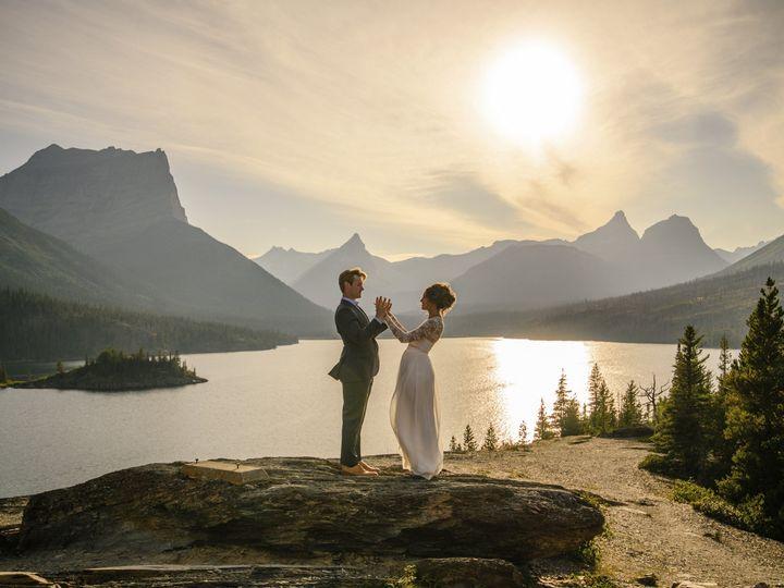 Tmx Glacier Park Montana Elope Wedding Photography Planning009 51 38184 157932744153009 Whitefish wedding photography