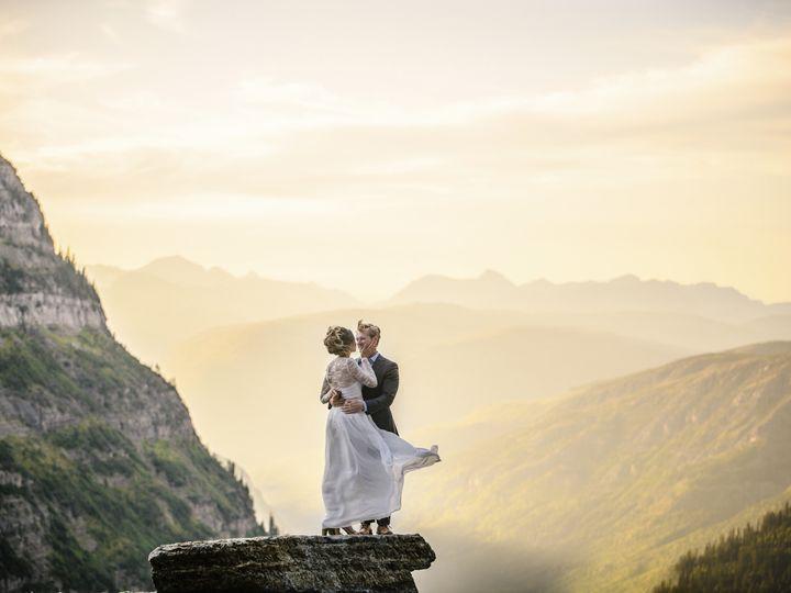 Tmx Glacier Park Montana Elope Wedding Photography Planning036 51 38184 157932744894413 Whitefish wedding photography