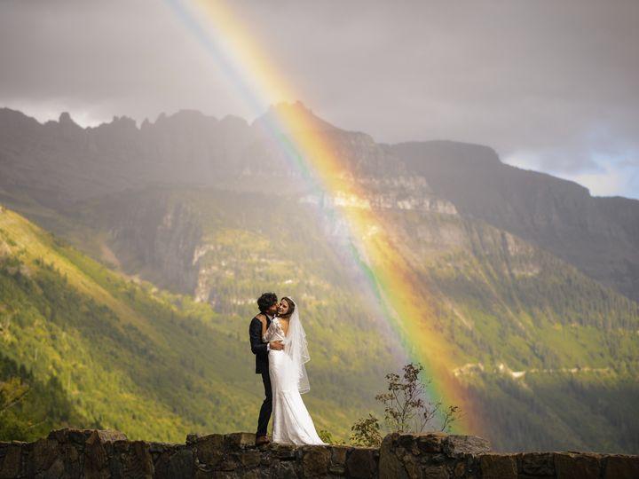 Tmx Glacier Park Montana Surprise Proposal Engagement001 3 51 38184 157932744330325 Whitefish wedding photography
