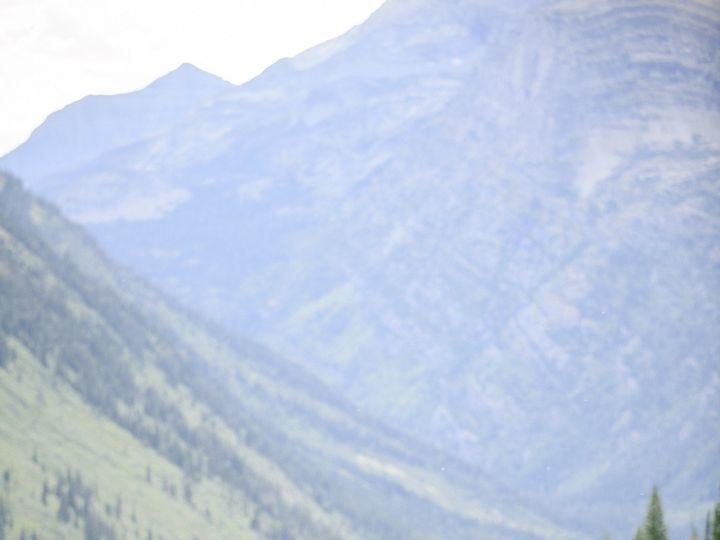 Tmx Glacier Park Montana Surprise Proposal Engagement001 51 38184 157932744650581 Whitefish wedding photography