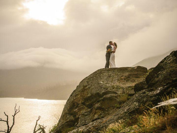Tmx Glacier Park Montana Surprise Proposal Engagement007 3 51 38184 157932744765824 Whitefish wedding photography
