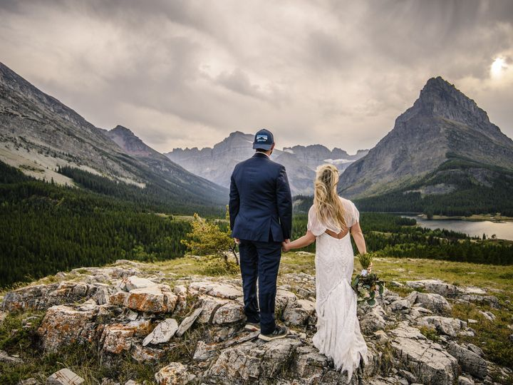 Tmx Glacier Park Wedding Elopement Photographer Carrie Ann Photography Elope Many Glacier Montana 23 51 38184 157932744931247 Whitefish wedding photography