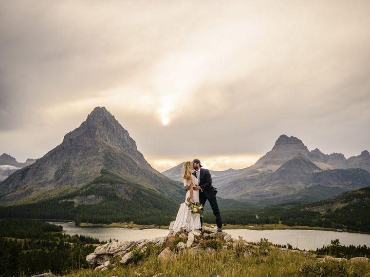 Tmx Glacier Park Wedding Elopement Photographer Carrie Ann Photography Elope Many Glacier Montana 29 51 38184 157932745173341 Whitefish wedding photography