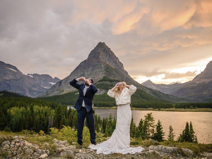 Tmx Glacier Park Wedding Elopement Photographer Carrie Ann Photography Elope Many Glacier Montana 41 51 38184 157932746125922 Whitefish wedding photography