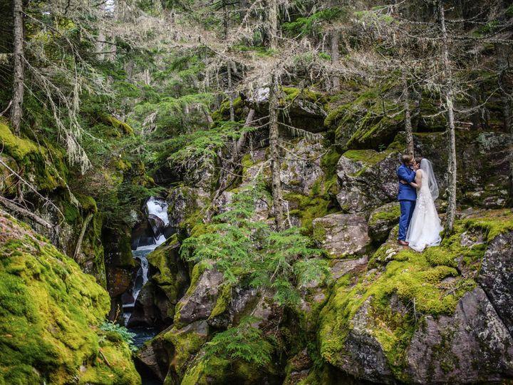 Tmx Glacier Park Wedding Elopement Photographer039 51 38184 157932745482888 Whitefish wedding photography