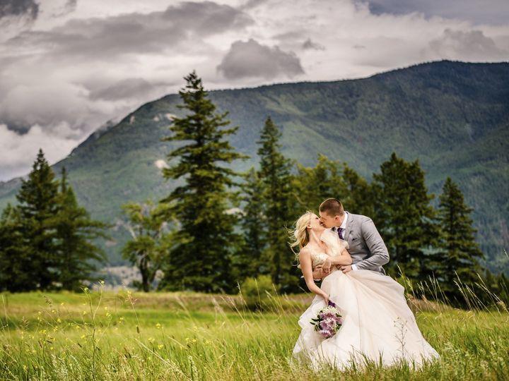 Tmx Glacier Park Wedding Photographer0001 10 51 38184 157932745764511 Whitefish wedding photography
