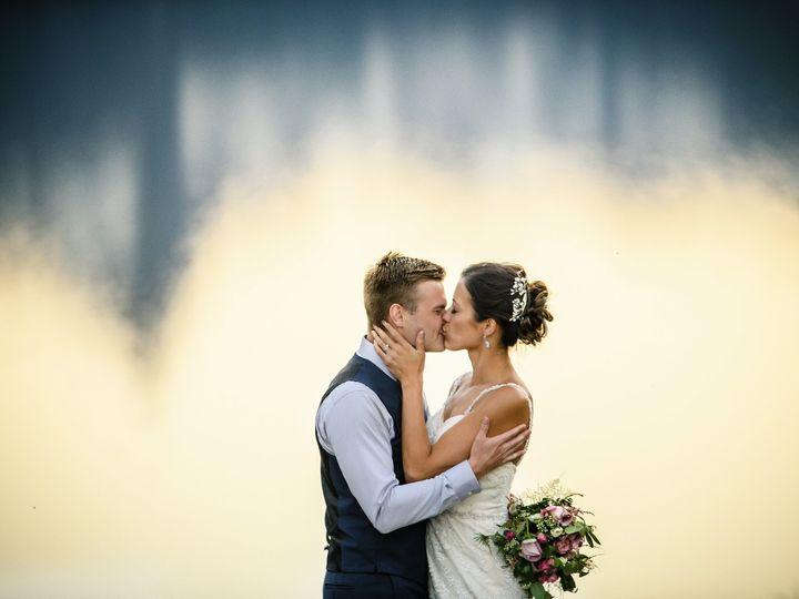 Tmx Glacier Park Wedding Photographer0001 4 51 38184 157932746139636 Whitefish wedding photography