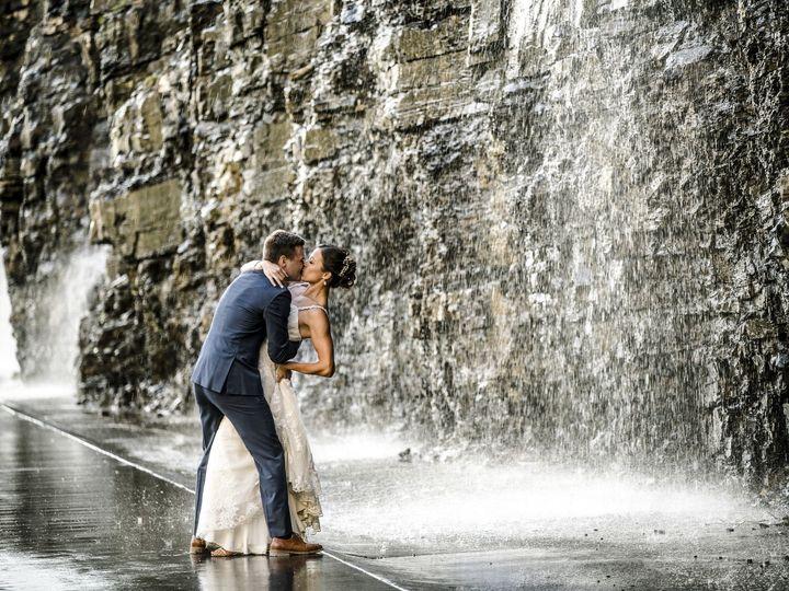 Tmx Glacier Park Wedding Photographer0001 5 51 38184 157932745745934 Whitefish wedding photography