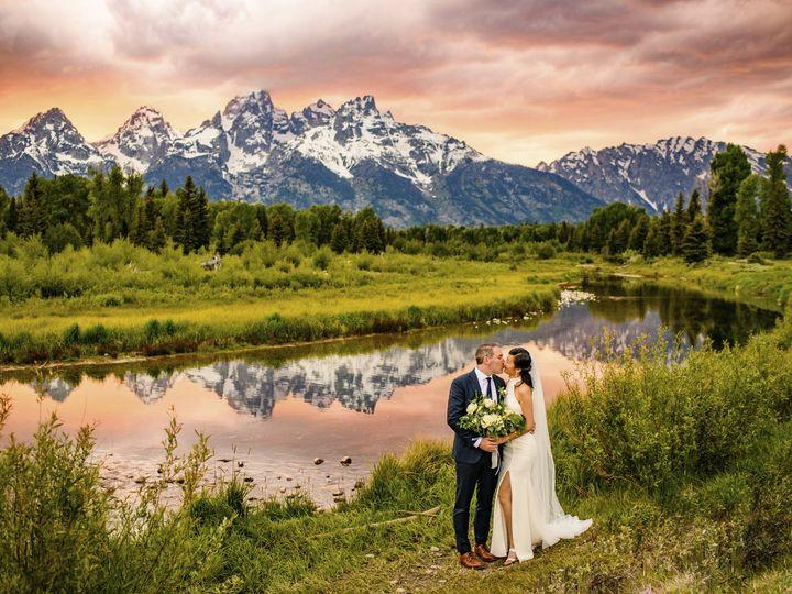 Tmx Grand Teton National Park Wedding Elopement Photographer001 51 38184 157932746422147 Whitefish wedding photography
