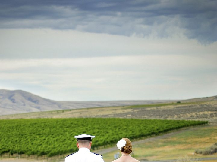 Tmx Hanleyfavorites0099 51 38184 157932747237122 Whitefish wedding photography
