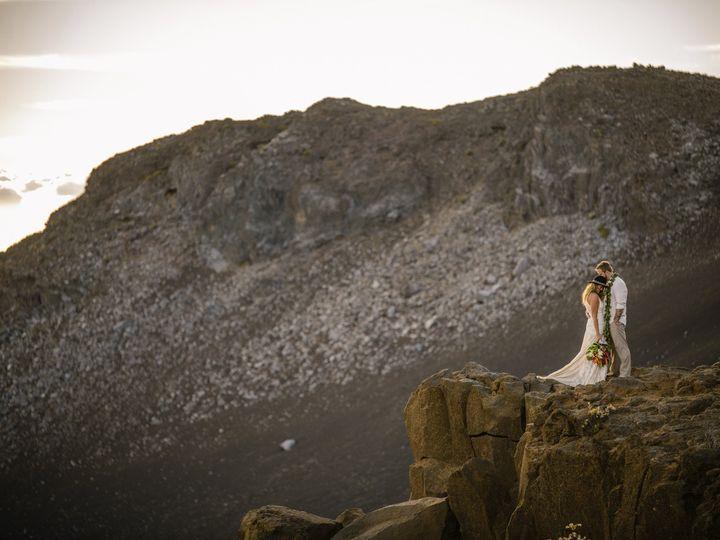Tmx Hawaii Maui Haleakala Destination Wedding Photographer0045 51 38184 157932746921121 Whitefish wedding photography