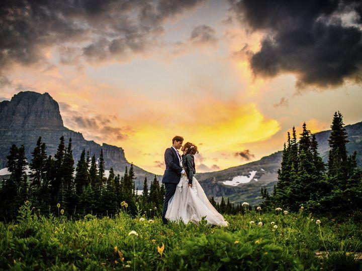 Tmx Logan Pass Glacier Wedding Photographer0001 16 51 38184 157932747198478 Whitefish wedding photography