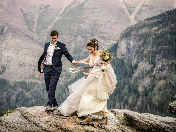 Tmx Majoros0737 51 38184 157932747596989 Whitefish wedding photography