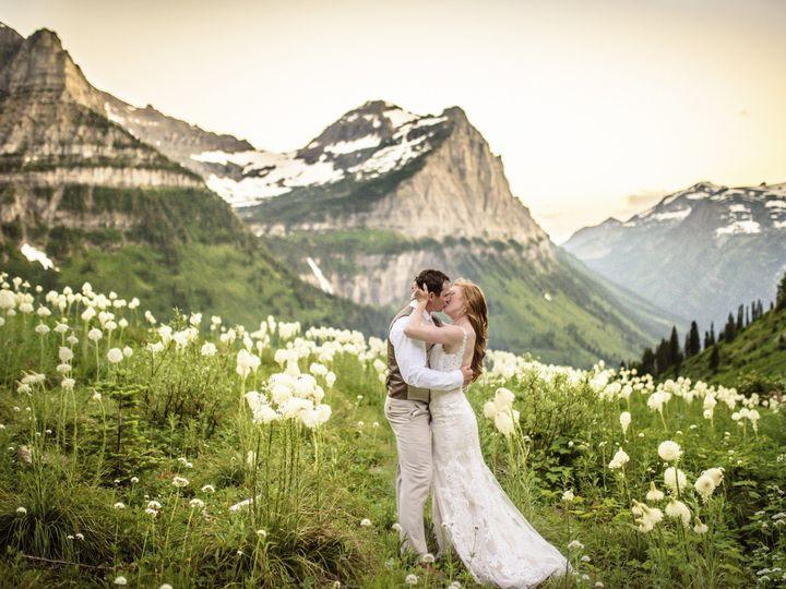 Tmx Montana Glacier National Park Elopement Wedding Photographer 52 51 38184 157932749124335 Whitefish wedding photography