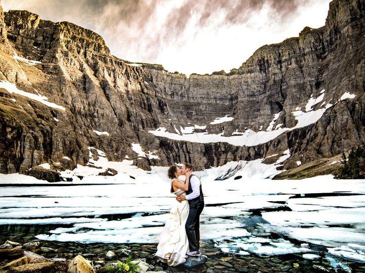 Tmx Montana Many Glacier Park Wedding Photographer Elopement0001 5 51 38184 157932749039312 Whitefish wedding photography