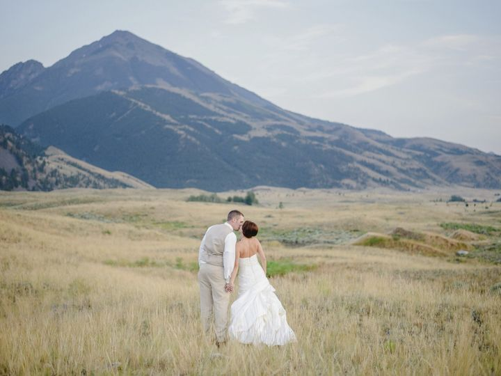 Tmx Noakes1047 51 38184 157932748372726 Whitefish wedding photography