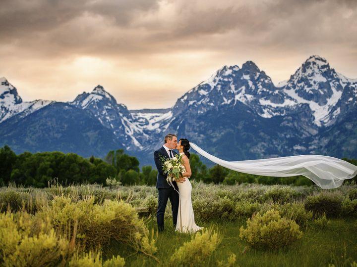 Tmx Teton National Park Wedding Elopement Photographer Planning001 15 51 38184 157932749497608 Whitefish wedding photography