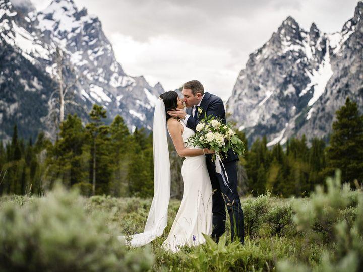Tmx Teton National Park Wedding Elopement Photographer Planning001 4 51 38184 157932749593816 Whitefish wedding photography