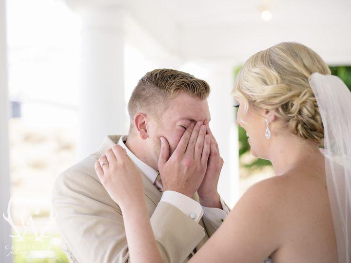 Tmx Tri Cities Wedding Photographer0001 19 51 38184 157932748785191 Whitefish wedding photography