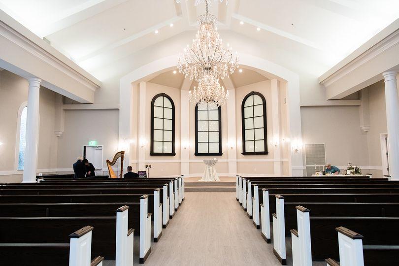aristide colleyville wedding venue texas 0135 51 138184 158402632670664